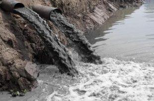 صورة اسباب تلوث الماء , اهم مسببات تلوث المياه