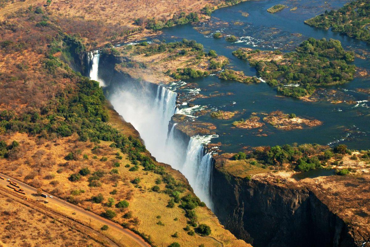 بالصور اجمل مناظر العالم , اروع المناظر الخلابة حول العالم 2291 1