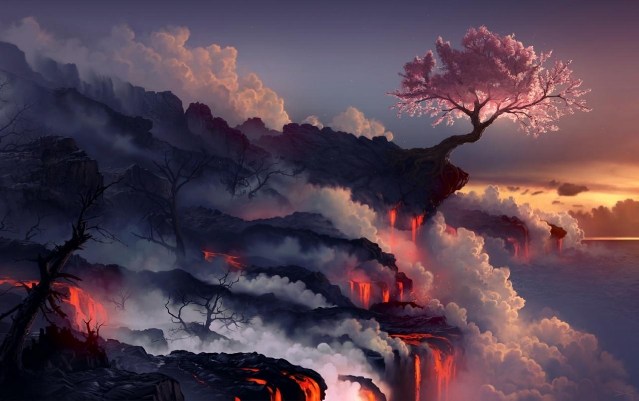 بالصور اجمل مناظر العالم , اروع المناظر الخلابة حول العالم 2291 10