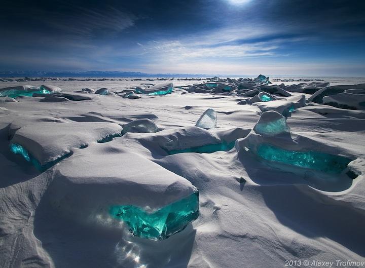 بالصور اجمل مناظر العالم , اروع المناظر الخلابة حول العالم
