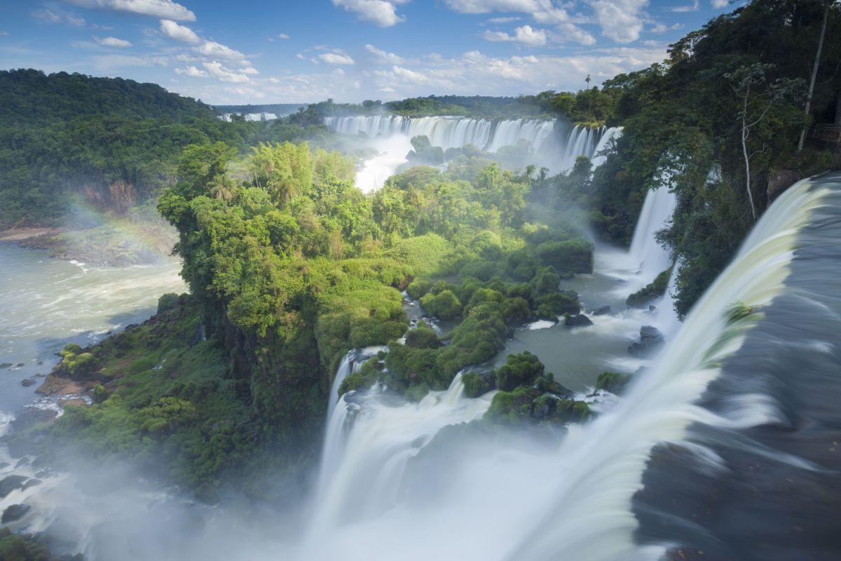 بالصور اجمل مناظر العالم , اروع المناظر الخلابة حول العالم 2291 3