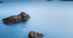بالصور اجمل مناظر العالم , اروع المناظر الخلابة حول العالم 2291 310x165