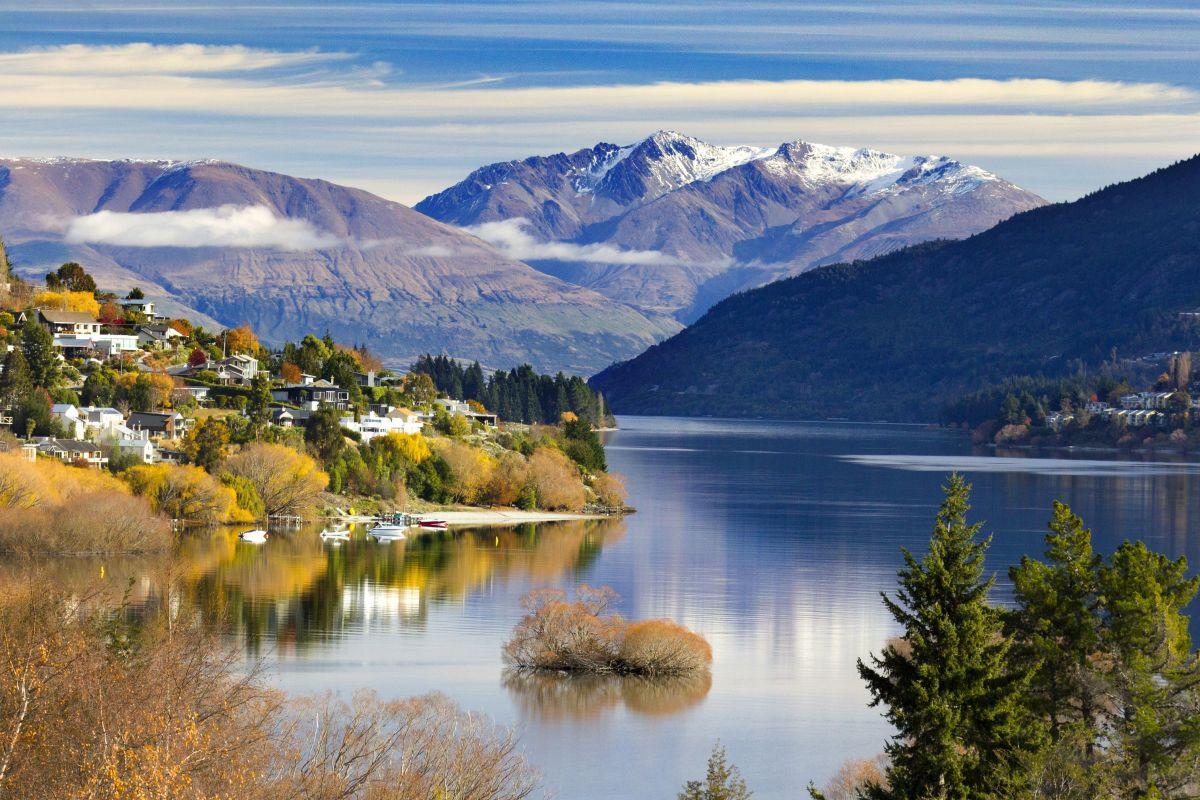 بالصور اجمل مناظر العالم , اروع المناظر الخلابة حول العالم 2291 4
