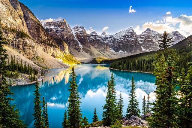 بالصور اجمل مناظر العالم , اروع المناظر الخلابة حول العالم 2291 5