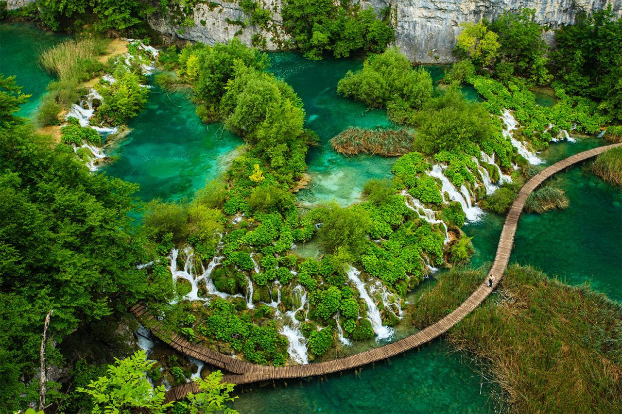بالصور اجمل مناظر العالم , اروع المناظر الخلابة حول العالم 2291 7