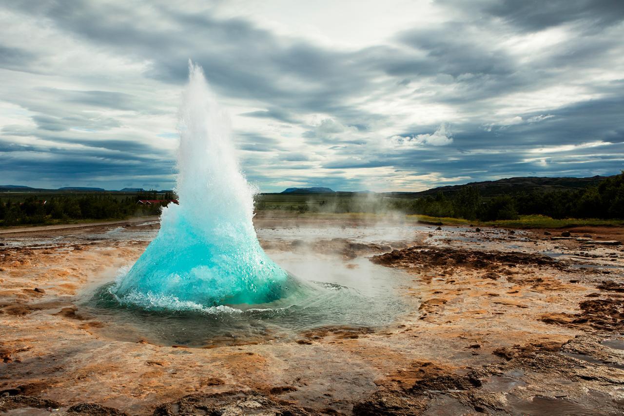 بالصور اجمل مناظر العالم , اروع المناظر الخلابة حول العالم 2291 9