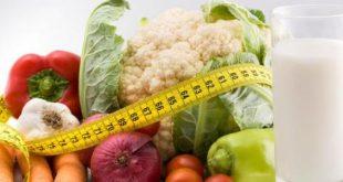 صورة حميه غذائيه للرجيم , الدايت واتباع نظام غذائي 2299 310x165