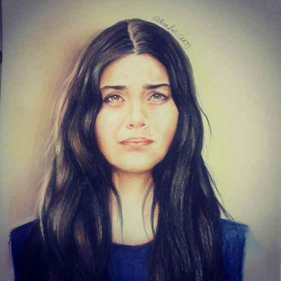 بالصور بنات كيوت رسم , صور بنات مرسومة غاية في الروعة والرقة 2336 7