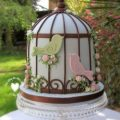 نتيجة بحث الصور عن the most beautiful cake in the world