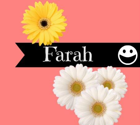 بالصور صور اسم فرح , اسم فرح مكتوب علي اجمل الصور ومزخرف 2371 11