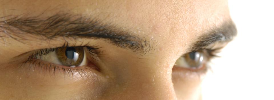 بالصور صور عيون عسليات , شاهد سحر العيون العسلية 2410 15