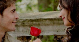 بالصور احلى صور رومانسيه , الرومانسية في ابهى صورها 2431 310x165