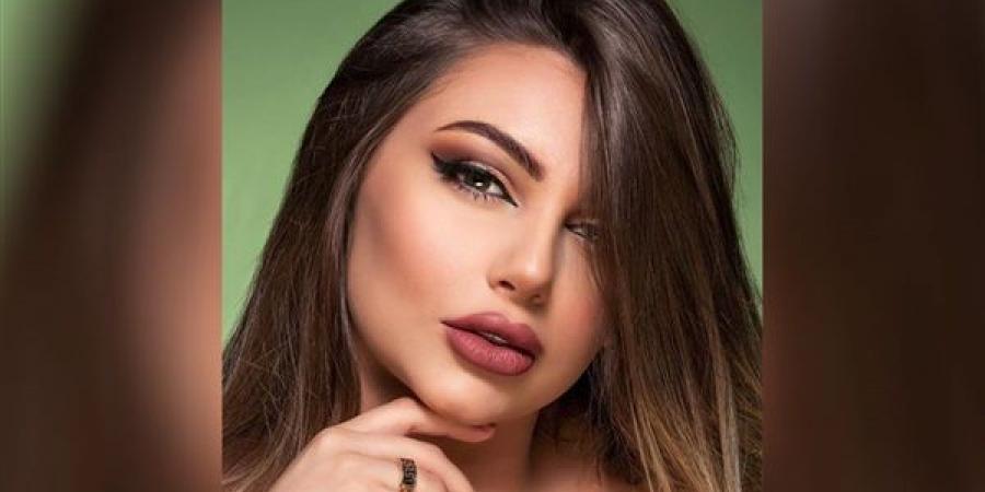 بالصور بنات مراكش , كوليكشن صور لاجمل فتيات مغربيات 2444 13