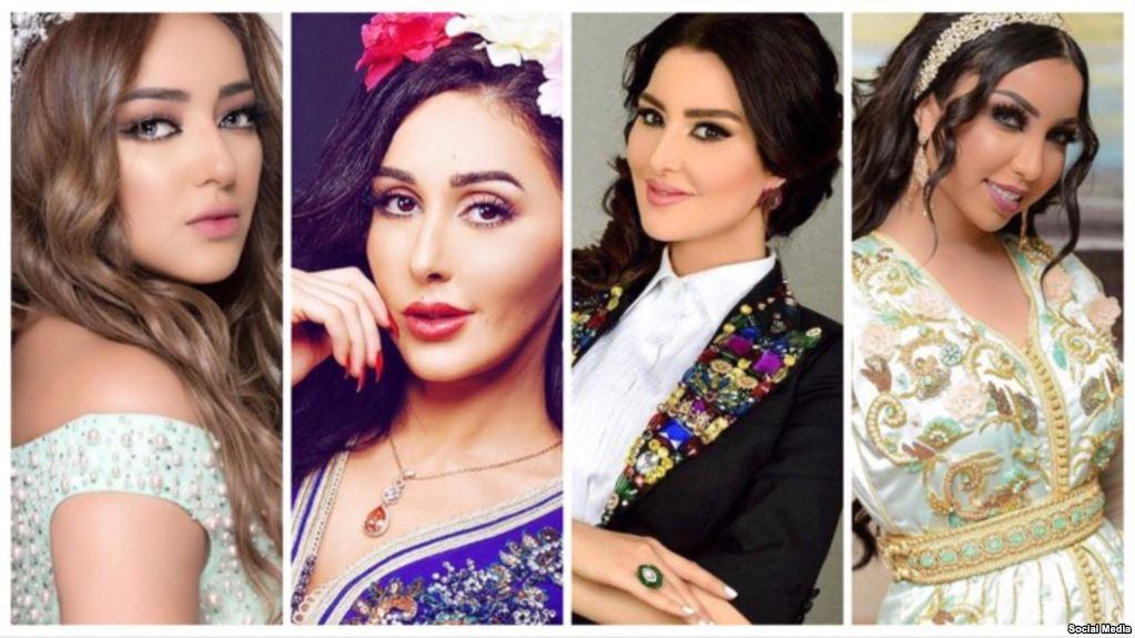 بالصور بنات مراكش , كوليكشن صور لاجمل فتيات مغربيات 2444 3