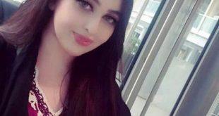 بنات مراكش , كوليكشن صور لاجمل فتيات مغربيات