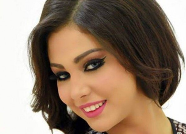 بالصور بنات مراكش , كوليكشن صور لاجمل فتيات مغربيات 2444 6