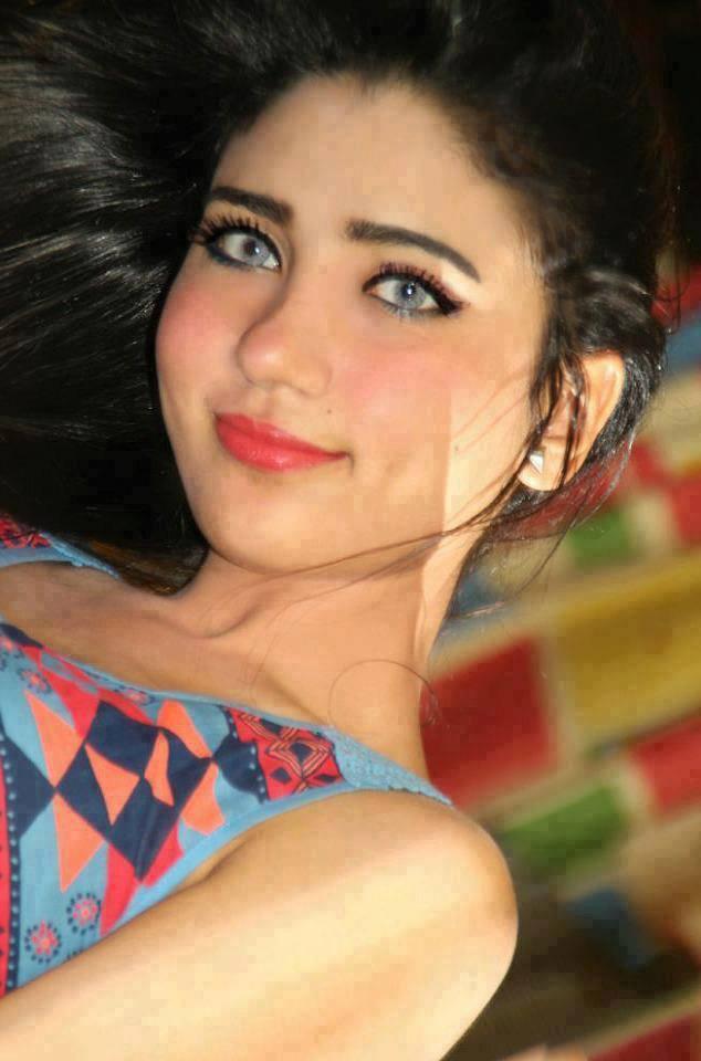 بالصور بنات مراكش , كوليكشن صور لاجمل فتيات مغربيات 2444 7