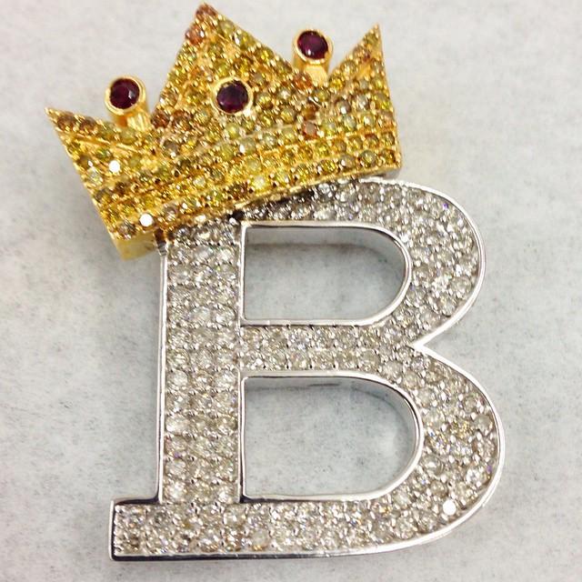 صور صور حرف b , اجمل الصور المكتوب عليها حرف b