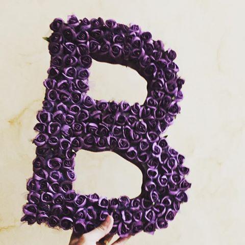 بالصور صور حرف b , اجمل الصور المكتوب عليها حرف b 2507 11