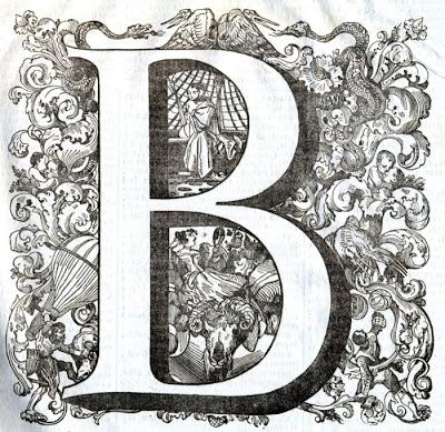 بالصور صور حرف b , اجمل الصور المكتوب عليها حرف b 2507 12