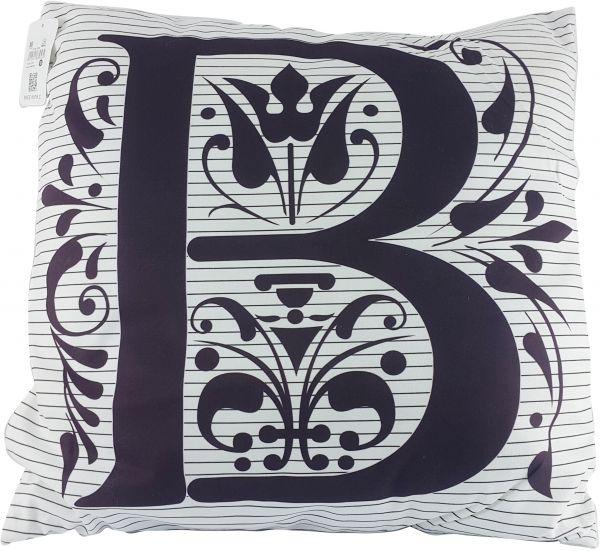 بالصور صور حرف b , اجمل الصور المكتوب عليها حرف b 2507 13