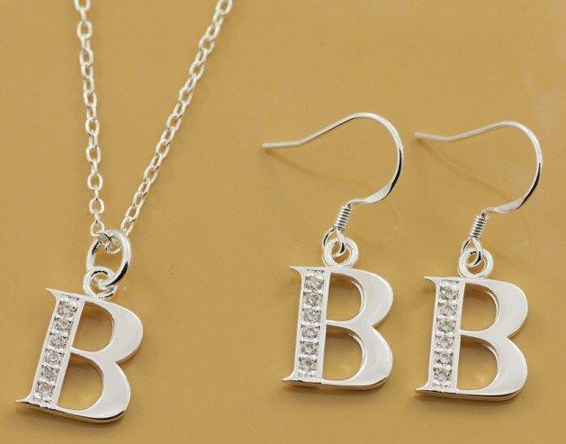 بالصور صور حرف b , اجمل الصور المكتوب عليها حرف b 2507 6