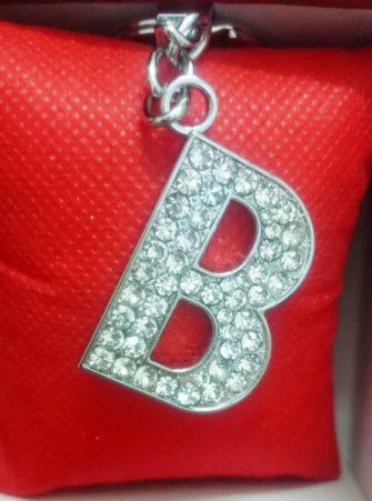 بالصور صور حرف b , اجمل الصور المكتوب عليها حرف b