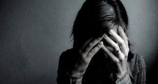 بالصور اسباب الاكتئاب , عوامل تؤدي الي الاكتئاب 2631 310x165