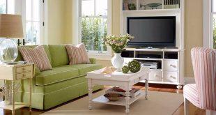 بالصور اجمل غرف الجلوس , صور رائعه لاوضة الجلوس 11320 11 310x165