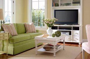 بالصور اجمل غرف الجلوس , صور رائعه لاوضة الجلوس 11320 11 310x205