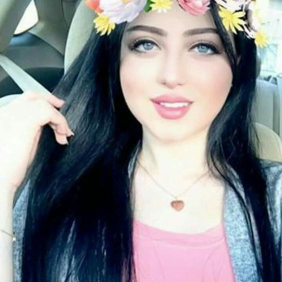 صور صور بنات عسوله , صورة اجمل بنت عسوله