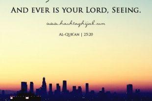 بالصور اجمل الادعية الدينية للموبايل , صور جميلة اسلاميه للهاتف 11336 11 310x205