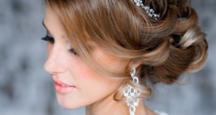 بالصور صور تسريحات شعر حلوه , طرق جميلة لتسريحات الشعر بالصور 11375 12.jpg 310x165