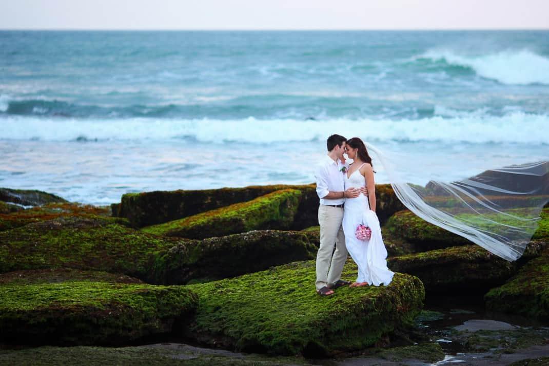 صور صور رومانسية خلابة , اجمل صور الحب والرومنسية