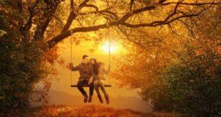 بالصور صور رومانسية خلابة , اجمل صور الحب والرومنسية 11387 13 310x165