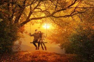 بالصور صور رومانسية خلابة , اجمل صور الحب والرومنسية 11387 13 310x205