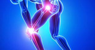 الام العظام والمفاصل , الاسباب التى تؤدى لالم العظام