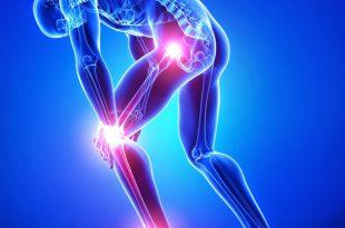 صورة الام العظام والمفاصل , الاسباب التى تؤدى لالم العظام