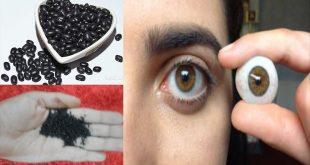 بالصور علاج اعصاب العين , ماهو علاج العصب البصرى 11397 3 310x165
