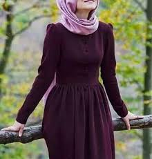 صورة احدث الازياء للمحجبات , اروع ملابس المحجبات 12288 1