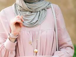 صورة احدث الازياء للمحجبات , اروع ملابس المحجبات 12288 2