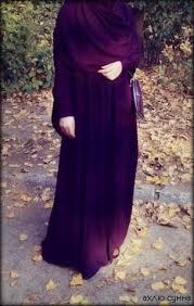 صورة احدث الازياء للمحجبات , اروع ملابس المحجبات 12288 7