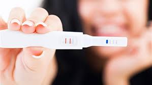 صور ماهي اعراض الحمل في الاسبوع الاول , كيف تعرف المراه حملها في اول اسبوع