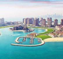 صور معلومات عن قطر , ما لم تعرفه عن قطر