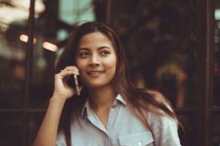 بالصور الهاتف في المنام , ترين هاتفك في منامك 12326 1.jpeg 310x205