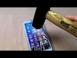 صور الهاتف في المنام , ترين هاتفك في منامك