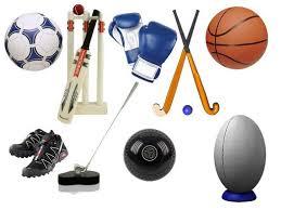 صور اسماء الاجهزة الرياضية , معرفه اشهر الاجهزه الرياضيه