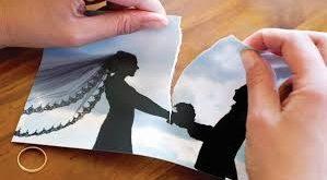 صور حكم طلاق الحائض , هل يقع الطلاق علي الحائض