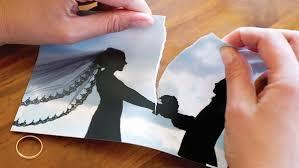 صورة حكم طلاق الحائض , هل يقع الطلاق علي الحائض