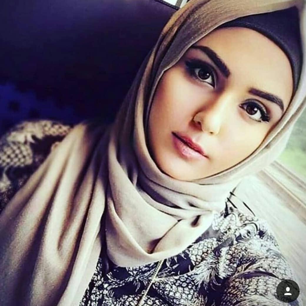 صور تحميل صور بنات محجبة , الحجاب رونق الفتيات